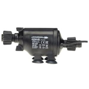 Aquael MK-800 prídavné čerpadlo