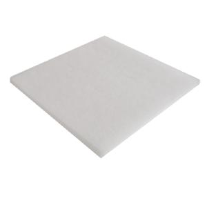 Filtračná vata Synfil 300 50x50x2,5 cm