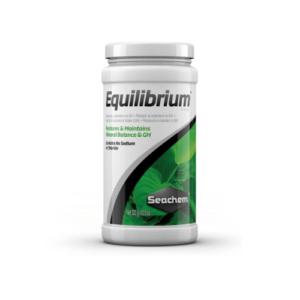 Seachem Equilibrium 600 g