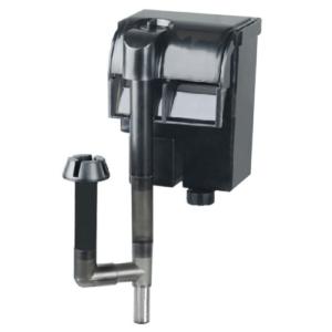 Sunsun HBL-301 závesný filter 300l/h