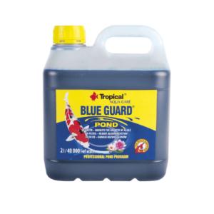 Tropical Blue Guard Pond 2L