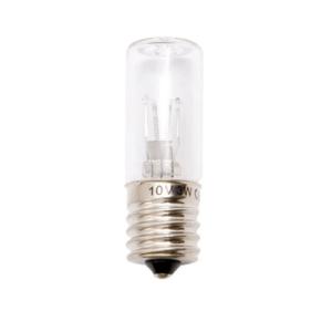 UV-C žiarivka 3W